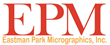 Eastman Park Micrographics (EPM) Introduces New IMAGELINK Professional Film
