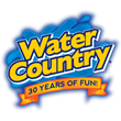 Water Country Opens for 2014 Season on June 7th