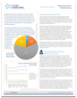 Hospital Observation Status the Focus of May's Policy Snapshot