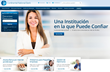 Continental National Bank Launches Comprehensive Bilingual Website