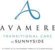 Avamere Family of Companies Acquires an Established Nursing and...