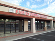 Family Dental Center of Albuquerque Announces Its Recent Launch of an...
