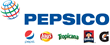 Team Intrepid Fallen Heroes is Sponsored by PepsiCo
