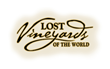 "The Wine Tasting Fundraiser ""Connecting Rochester: an Evening of Wine and Mingling"" Hosted by the August Group will Feature Lost Vineyards Wine"