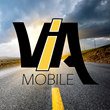 VIA Mobile