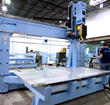 DMS CNC Routers 5 Axis CNC Router