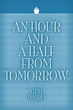 "Author Gem Baird Pens a Moving New Romance in ""An Hour and a Half..."