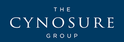 The Cynosure Group