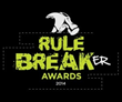 Buffalo and Western New York CEO Ben Sayers of VoIP Supply Named Winner in RuleBreaker Awards for Innovative Entrepreneurs