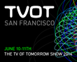 Advanced-TV Innovators from Broadcasting, Content-Creation,...