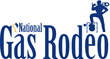 Natural Gas Teams Invited to Compete at the 2014 National Gas Rodeo