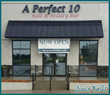 A Perfect 10 Nail and Beauty Bar Opens New Location in Sioux Falls