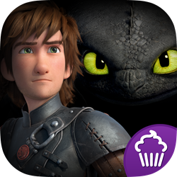 DreamWorks, DreamWorks Animation, How To Train Your Dragon 2, Dragon, Dragon 2