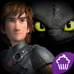 DreamWorks, DreamWorks Animation, How To Train Your Dragon 2, Dragon, Dragon 2