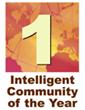Intelligent Community of the Year