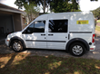 Tampa Automotive Locksmith Announces New Line of Mobile Dealership Quality Services at Competitive Rates