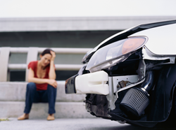auto accident jones firm product liability