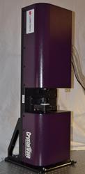 crystalwave Lumetrics, Inc.