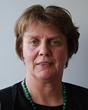 Dr. Julia Lane Chosen as the 2014 Recipient of the Julius Shiskin...