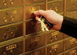 Cofres Bitcoin Now Offers Offshore Numbered Safety Deposit Boxes