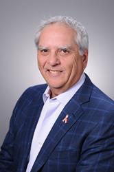 Dr. Steven Rice
