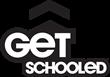 Get Schooled Logo