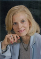 Joan Parker, Ph.D. | Pennsylvania Mediator and Arbitrator | Labor and Employment