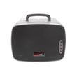 Califone Upgrades PresentationPro Speaker for the Common Core