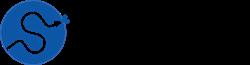 SciPy 2014 Conference Logo