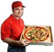 Managers Report Lower Average Delivery Times After Deploying...