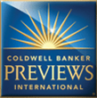 Coldwell Banker Distinctive Properties in Vail Colorado Joins the...