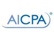Cetrom's Shipley to Discuss the Cloud for CPAs at 2014 AICPA Tech+...