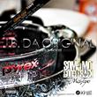 """Coast 2 Coast Mixtapes Presents the """"Sum Mo Good Crack"""" Mixtape by JB Da Original"""