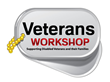 Veterans Workshop logo