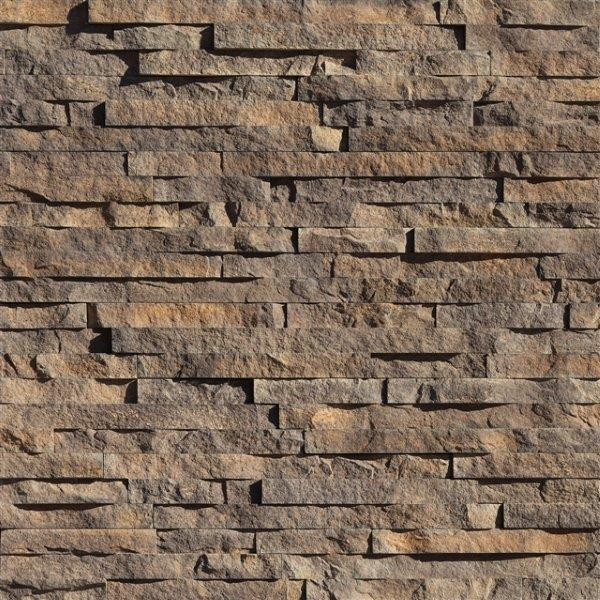 Eldorado stone to exhibit new color offerings inspired by for The most believable architectural stone veneer