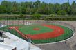 Whiting Municipal Sports Complex Gets New Shaw Sports Turf Field For...