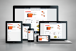 Telematic Controls Launches Interactive Mobile Interface For...