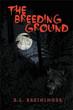 B.L. Breininger's Debut Novel is an Unforgettable Piece of Horror...