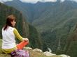 Peru | Machu Picchu | Vajra Sol Yoga Adventures