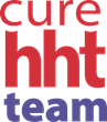 Cure HHT Team