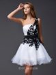 Discounted Princess Homecoming Dresses for Ladies Worldwide from Dylan...