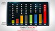 Somax Sports Analysis Videos Surpass 2.5 Million Views