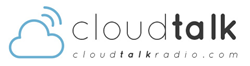 cloud talk radio authentic voice video production