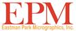 Eastman Park Micrographics (EPM) Granted Preliminary Injunction Against Kodak Alaris Inc.