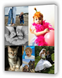 Sunrise Digital Starts Offering Gallery Quality Canvas Printing and...
