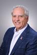 Dr. Steven N. Rice Raises Awareness of the Link Between Gum Disease...