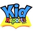 KidReports Announces International Expansion into Brazil with Penguin...