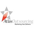 Atlas Outsourcing CEO gives inspiring speech at business conference