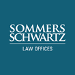 Sommers Schwartz Law Offices logo