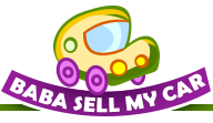 Baba Sell My Car